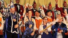 1900575487-karneval-grebenstein-20AniQNua7.jpg